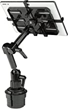 Best ipad vehicle mount police Reviews