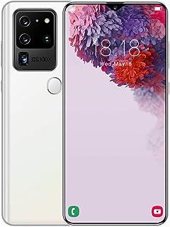 S30U 4G Unlocked Android Smartphone, 3GB+32GB, 3000mAh Battery, 6.8inch Waterdrop Screen, Dual SIM Free Mobile Phone