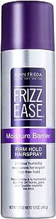Frizz Ease Fixador, 340 gr, John Frieda