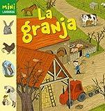 La Granja (Mini Larousse (larousse))