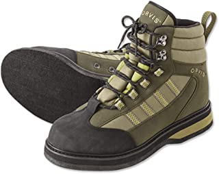 Orvis Encounter Wading Boots - Felt/Only Encounter Wading Boots
