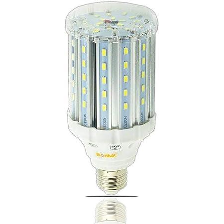 Business & Industrial LED Bulbs futurepost.co.nz BYScom 12W LED ...