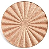Ofra Cosmetics Glow Goals Highlighter 0.35 oz