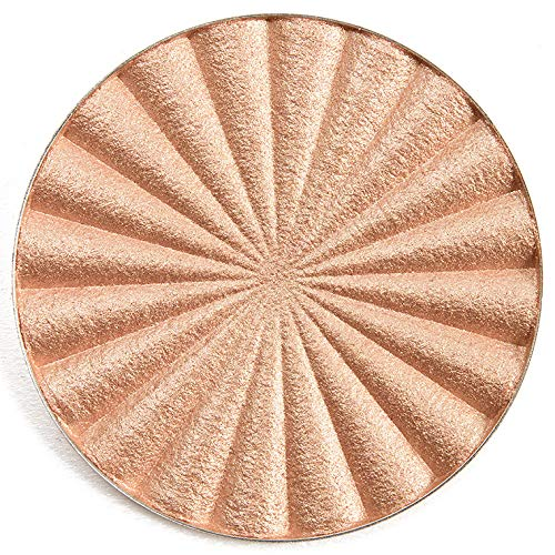 Ofra Cosmetics Glow Goals Highlighter 0.35 oz
