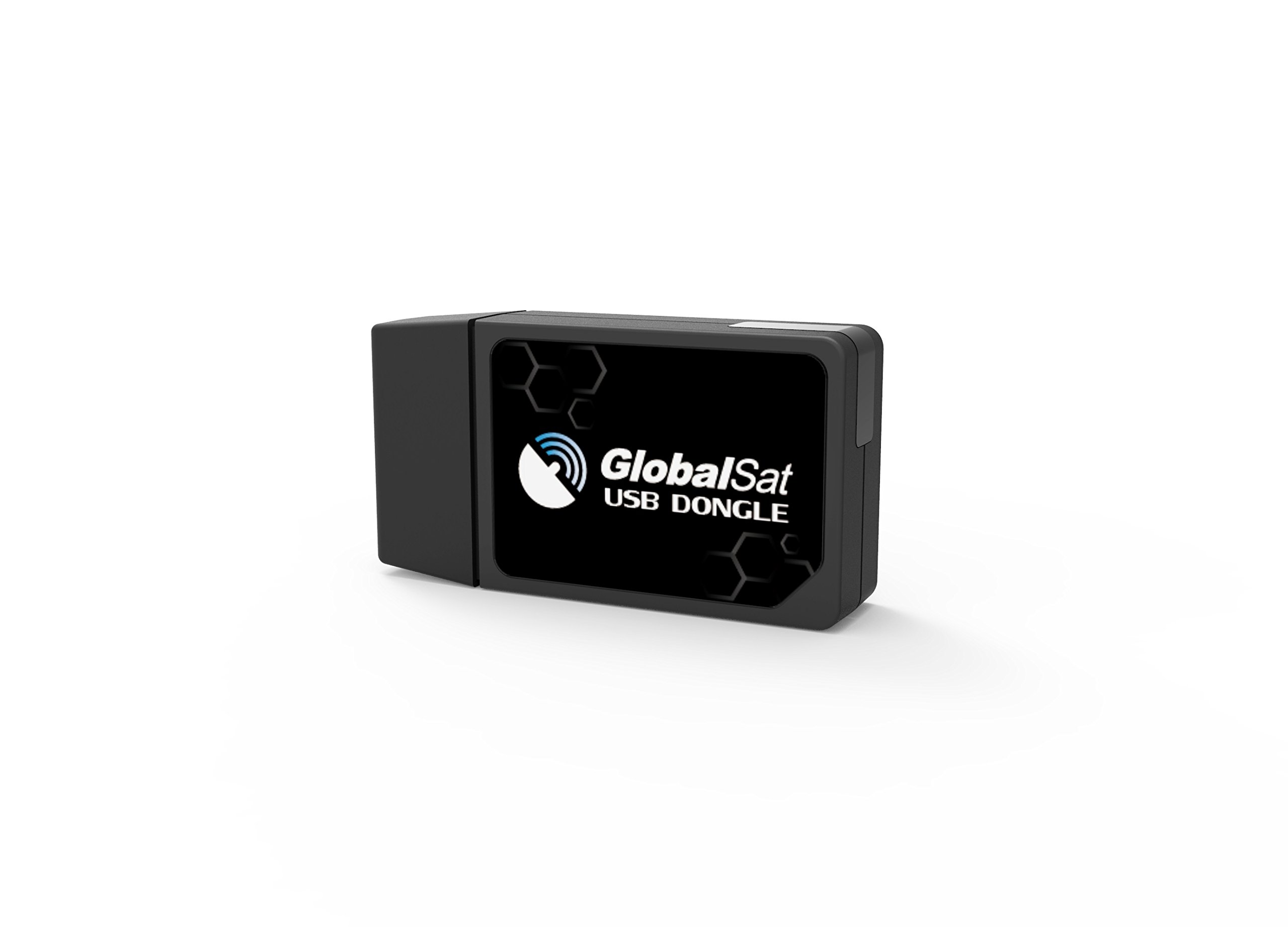 GlobalSat ND 105C Micro USB Receiver