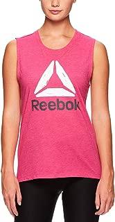 crossfit workout clothes sale