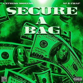 Secure a Bag