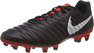 Nike Men Tiempo Legend VII Academy FG Firm-Ground Soccer Cleat