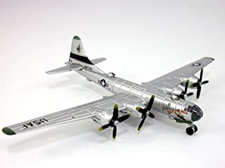Boeing B-29 Superfortress 1/300 Scale Diecast Model