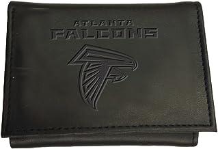 Team Sports America Atlanta Falcons Tri-Fold Wallet