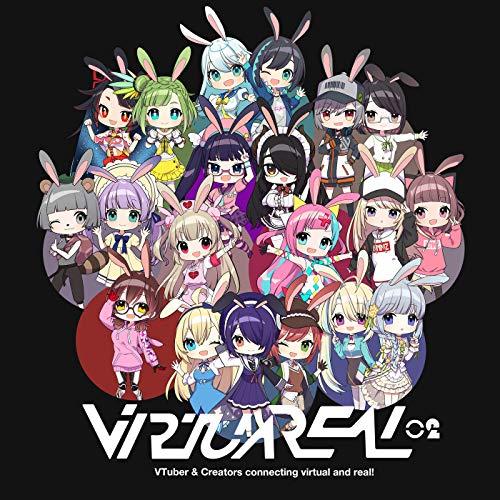 VirtuaREAL.02