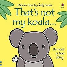 That's Not My Koala