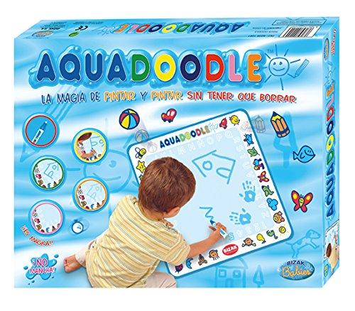 Bizak Aquadoodle - Aqua...