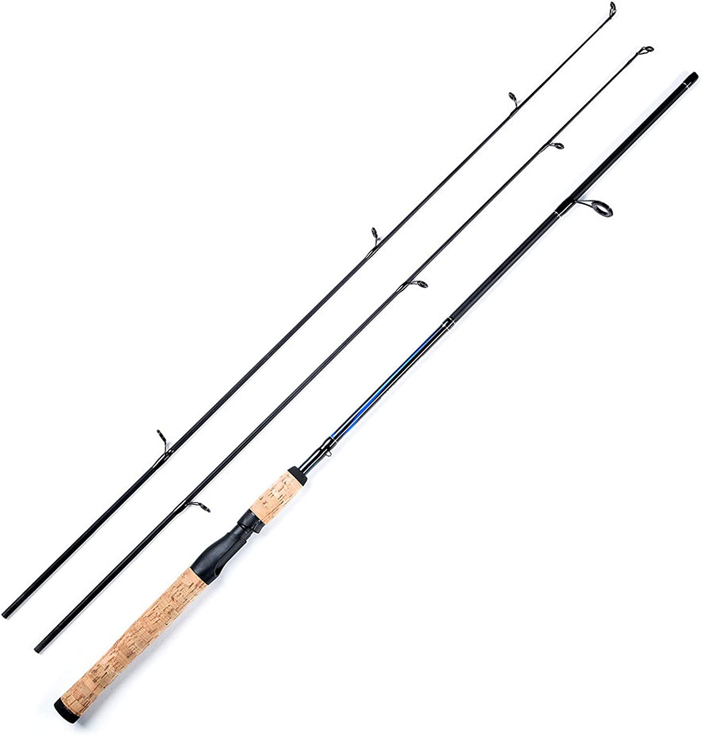 From Zero 1.8M Sale price Casting Spinning Fishi Fishing River Import Rod