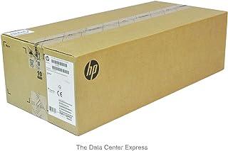 HP ProLiant BL460c Gen8 - Servidor (2.6 GHz, Intel Xeon, E5-2670, 6.35 cm (2.5