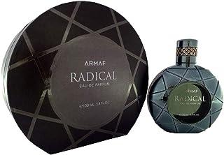 armaf Radical Black Men 100ML edp