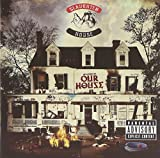 Songtexte von Slaughterhouse - Welcome to: Our House