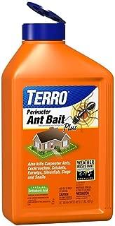 Terro Ant Bait Plus (Pack of 2)