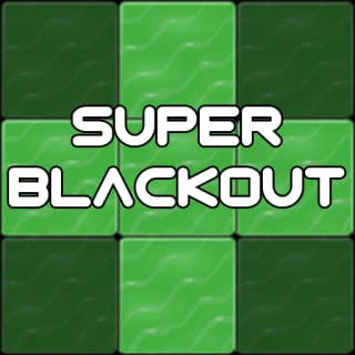 Super Blackout free