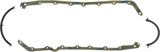 Fel-Pro OS13419C Oil Pan Gasket Set