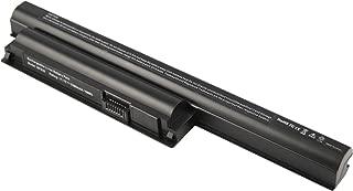 Best vios battery model Reviews