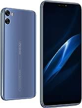 Telefonos Moviles Libres 4G, P26 Smartphone de 64GB ROM 4GB