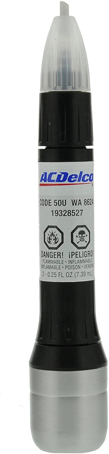 ACDelco GM Four-In-One Touch-Up Paint Pen