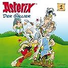 1: Asterix der Gallier