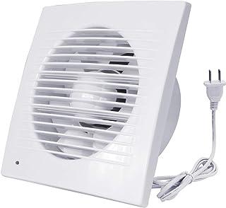 amazon com bathroom window fan