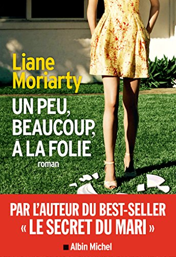 Peu Beaucoup A Folie Ebook