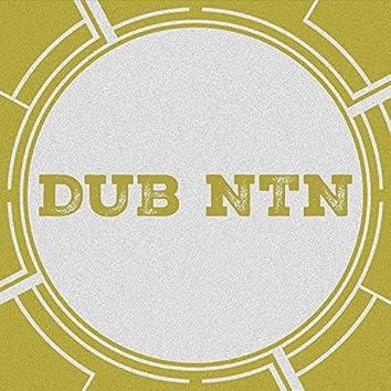 Dub Ntn