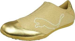 [プーマ] Anwani Womens Slip On Sneakers/Shoes [並行輸入品]