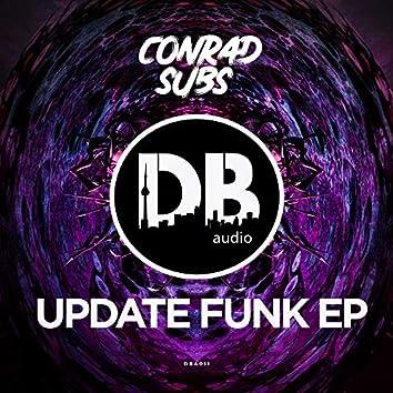 Update Funk