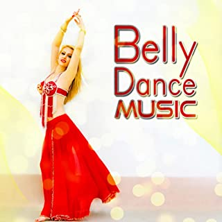 Best arabic dance songs Reviews
