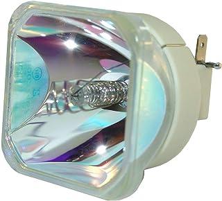 U-Lighting LMP-H280 vervangende Projector Bare Lamp Past voor SONY VPL-VW365ES VPL-VW520ES VPL-VW550ES VPL-VW55ES VPL-VW57...