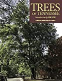 Trees of Tennessee
