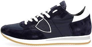 b8f9113a9a880 Suchergebnis auf Amazon.de für: PHILIPPE MODEL: Schuhe & Handtaschen