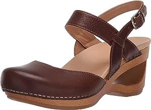 Amazon.com: KORKS Shoes