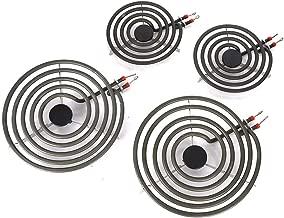 Best kenmore 5 burner electric cooktop Reviews