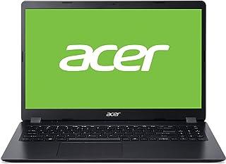 Acer Aspire 3 Ordenador portátil de 15.6