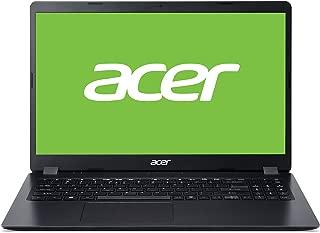 """Acer Aspire 3 Ordenador portátil de 15.6"""" HD (Intel"""