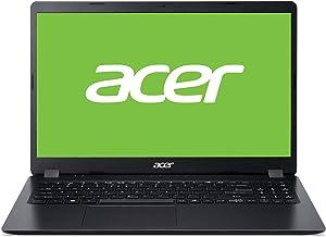 "Acer Aspire 3 - Ordenador Portátil de 15.6"" FHD Comfy"
