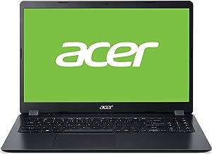 """Acer Aspire 3 - Ordenador Portátil de 15.6"""" FHD"""
