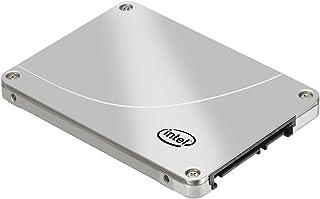 Intel SSD 320 Series 80GB 1.8inch MLC microSATA 3Gb/s SSDSA1NW080G301