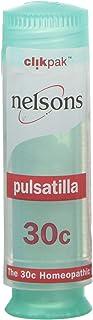 Nelsons Pulsatilla 30c 84 tablet