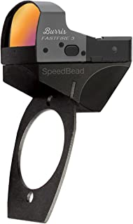 Burris SpeedBead Red Dot Reflex