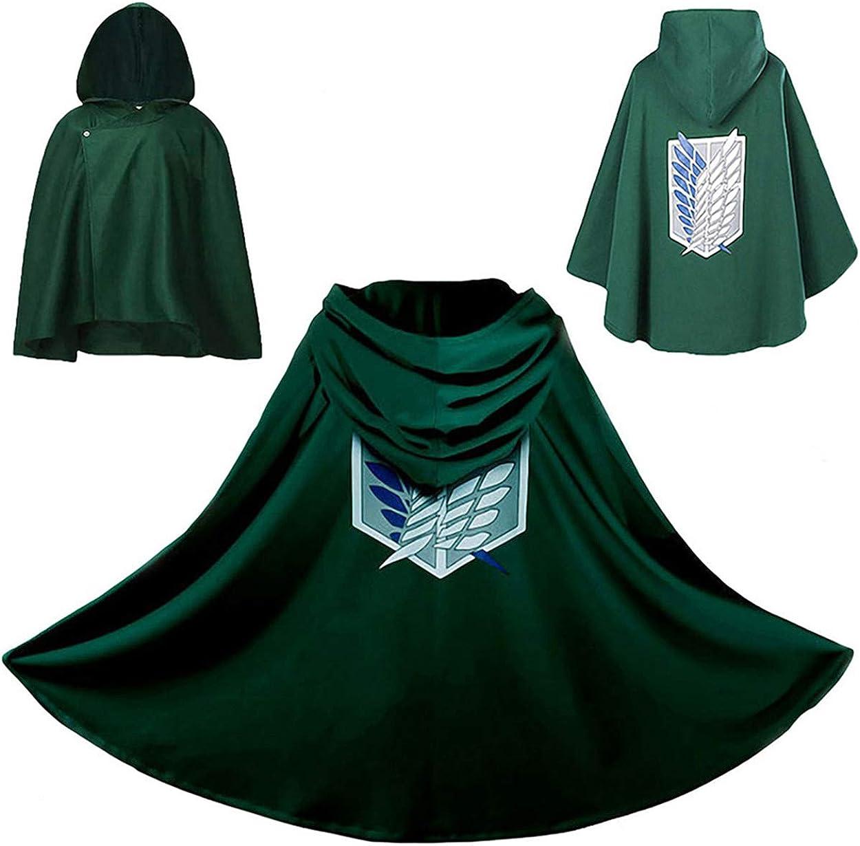 フランスベッド Scouting Legion Freedom Cloak