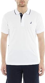 Nautica Polo T Shirt ERKEK T SHİRT K91073T 1BW