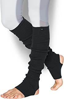 Best gym leg warmers Reviews