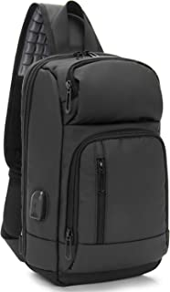 781c8a3b1ead Amazon.com: muto - Luggage & Travel Gear: Clothing, Shoes & Jewelry